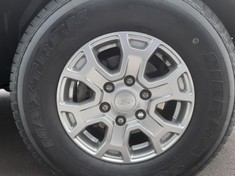 2016 Ford Ranger 2.2TDCi XL Double Cab Bakkie Kwazulu Natal Pinetown_4