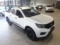 2019 Nissan Navara 2.3D Stealth Auto Double Cab Bakkie Free State