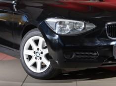 2014 BMW 1 Series 116i 3dr f21  North West Province Klerksdorp_1