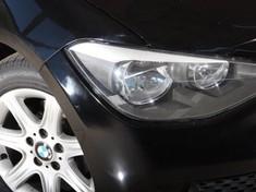 2014 BMW 1 Series 116i 3dr f21  North West Province Klerksdorp_4