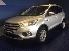 2019 Ford Kuga 1.5 TDCi Trend Gauteng
