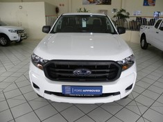 2020 Ford Ranger 2.2TDCi XL PU SUPCAB Gauteng Springs_1