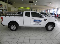 2020 Ford Ranger 2.2TDCi XL PU SUPCAB Gauteng Springs_3
