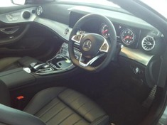 2018 Mercedes-Benz E-Class E 220d Cabriolet Gauteng Roodepoort_4