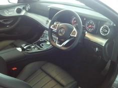 2018 Mercedes-Benz E-Class E 220d Cabriolet Gauteng Randburg_4