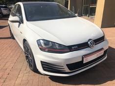 2014 Volkswagen Golf VII GTi 2.0 TSI DSG Limpopo Hoedspruit_0