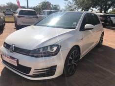 2014 Volkswagen Golf VII GTi 2.0 TSI DSG Limpopo Hoedspruit_2