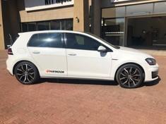 2014 Volkswagen Golf VII GTi 2.0 TSI DSG Limpopo Hoedspruit_3