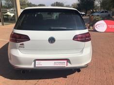 2014 Volkswagen Golf VII GTi 2.0 TSI DSG Limpopo Hoedspruit_4