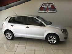2013 Volkswagen Polo Vivo 1.4 5Dr Mpumalanga
