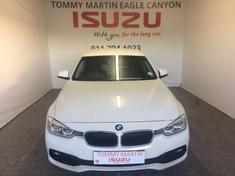 2016 BMW 3 Series 320D Auto Gauteng Randburg_3