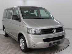 2014 Volkswagen Kombi 2.0 Tdi (75kw) Base  Gauteng