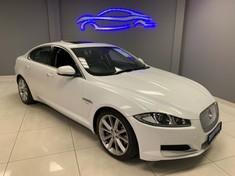2014 Jaguar XF 3.0 V6 Premium Luxury  Gauteng