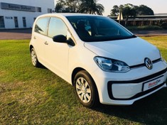 2018 Volkswagen Up Take UP 1.0 5-Door Kwazulu Natal