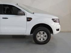 2018 Ford Ranger 2.2TDCi XL 4X4 Auto Double Cab Bakkie Gauteng Sandton_3