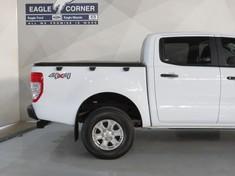 2018 Ford Ranger 2.2TDCi XL 4X4 Auto Double Cab Bakkie Gauteng Sandton_4