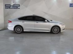 2016 Ford Fusion 2.0 TDCi Titanium Powershift Gauteng Sandton_1