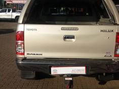 2013 Toyota Hilux 3.0d-4d Raider Xtra Cab 4x4 Pu Sc  Gauteng Centurion_1