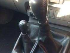 2013 Toyota Hilux 3.0d-4d Raider Xtra Cab 4x4 Pu Sc  Gauteng Centurion_2