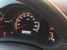 2013 Toyota Hilux 3.0d-4d Raider Xtra Cab 4x4 Pu Sc  Gauteng Centurion_4