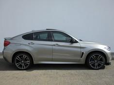 2016 BMW X6 M Automatic   Kwazulu Natal Pinetown_3