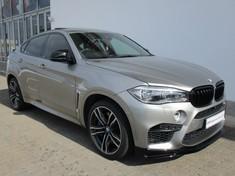 2016 BMW X6 M Automatic   Kwazulu Natal Pinetown_4