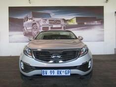 2012 Kia Sportage 2.0 Awd At  Gauteng Midrand_4