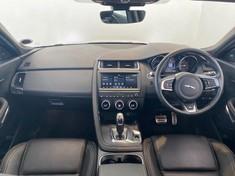 2019 Jaguar E-Pace 2.0D SE 177KW Gauteng Johannesburg_3