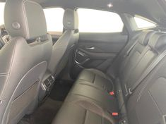 2019 Jaguar E-Pace 2.0D SE 177KW Gauteng Johannesburg_4