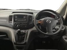 2017 Nissan NV200 1.6i Visia 7 Seater Gauteng Centurion_2