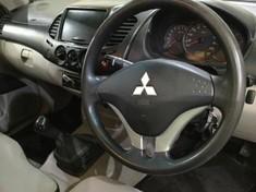 2013 Mitsubishi Triton 2.4 Mpi Glx Pu Sc  Western Cape Cape Town_2