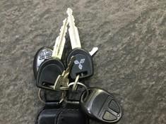 2013 Mitsubishi Triton 2.4 Mpi Glx Pu Sc  Western Cape Cape Town_4