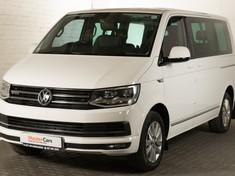 2016 Volkswagen Caravelle 2.0 BiTDi Highline DSG 4 Motion Gauteng