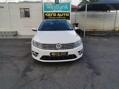 2016 Volkswagen CC 2.0 TDI Bluemotion DSG Western Cape Athlone_1