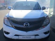 2017 Mazda BT-50 2.2 TDi Hpower SLE Bakkie Double cab Gauteng Alberton_1