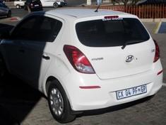 2014 Hyundai i20 1.2 Motion  Gauteng Alberton_3