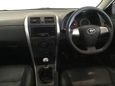 2015 Toyota Corolla Quest 1.6 Kwazulu Natal Durban_2