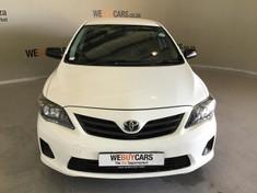 2015 Toyota Corolla Quest 1.6 Kwazulu Natal Durban_3