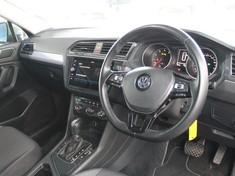 2018 Volkswagen Tiguan Allspace 1.4 TSI Trendline DSG 110KW Western Cape Kuils River_4