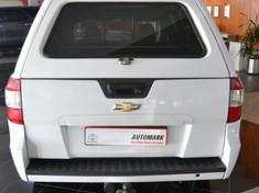 2014 Chevrolet Corsa Utility 1.4 Ac Pu Sc  Western Cape Tygervalley_1
