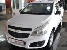 2014 Chevrolet Corsa Utility 1.4 Ac Pu Sc  Western Cape Tygervalley_3