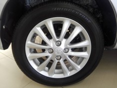 2018 Toyota Etios 1.5 Xs 5dr  Kwazulu Natal Durban_1