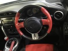2012 Toyota 86 2.0  Gauteng Centurion_2