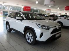 2019 Toyota Rav 4 2.0 GX Kwazulu Natal