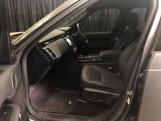 2018 Land Rover Discovery 3.0 TD6 SE Gauteng Centurion_4