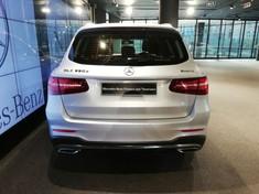 2018 Mercedes-Benz GLC 350d AMG Gauteng Sandton_4