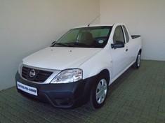 2017 Nissan NP200 1.6 A/c P/u S/c  Gauteng