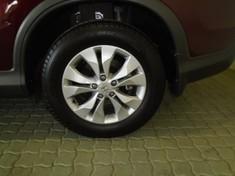 2014 Honda CR-V 2.0 Comfort  Gauteng Johannesburg_1
