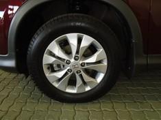2014 Honda CR-V 2.0 Comfort  Gauteng Johannesburg_3