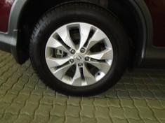2014 Honda CR-V 2.0 Comfort  Gauteng Johannesburg_4